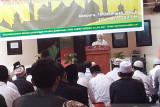 Khatib Ali Mahfudzi: Ibadah kurban tingkatkan kepedulian sosial manusia