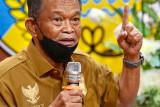 Gubernur Sulteng:  Perayaan Idul Adha tetap dengan prokes ketat