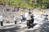 Jembatan tuntas, jembatan harapan baru TNI kepada masyarakat