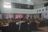 DPRD: RPJMD Kota Palu 2021-2026 mesti berbasis mitigasi bencana