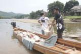 Dompet Dhuafa Riau tebar hewan kurban ke pedalaman kampar