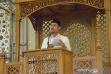 Bupati Sinjai : Idul Adha sarat makna dan kaya hikmah