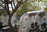 Satgas sebut kasus meninggal dunia tertinggi COVID-19  di Jawa Timur