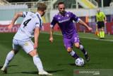 Agen sebut Franck Ribery masih ingin bermain di Serie A musim ini