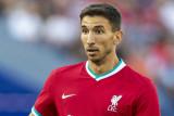 Liverpool lepas pembelian pertama Jurgen  Klopp ke Porto
