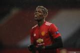 PSG targetkan transfer Paul Pogba di bursa transfer musim ini