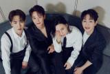 SHINee ceritakan tentang perjalanan karir hingga impian grup