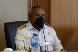 Pemkab Mimika surati Presiden Jokowi pertimbangkan PON XX Papua