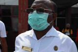 RSUD Jayapura berencana memproduksi mandiri oksigen medis