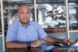 Kadin Papua berencana gelar vaksinasi bagi UMKM dan pedagang kecil