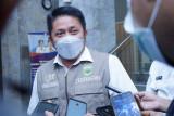 Sumatera Selatan perpanjang PPKM hingga 25 Juli