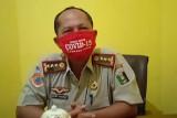 Dampak PPKM, tren kasus COVID-19 Lampung Timur membaik