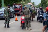 Aktivitas perekonomian di Tanjungpinang berjalan normal meski PPKM