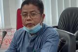Manajemen RSUD Dr M Zein Painan rencanakan penambahan ruanng rawatan pasien COVID-19