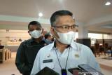 Wali Kota Kendari sebut PPKM Mikro efektif kendalikan COVID-19
