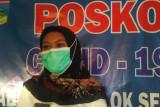Pasien positif COVID-19 di Solok Selatan bertambah 49 orang