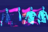 Coldplay siap luncurkan album 'Music of the Spheres'