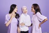 Tips riasan 'flawless' dengan kulit sehat terawat di balik masker