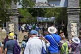 Kunjungan wisatawan ke Labuan Bajo selama Januari-Juli hanya 19.136 orang