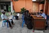 Penyaluran Bantuan Sosial Tunai DI Palangkaraya