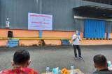 BPKP awasi penyaluran beras PPKM di Sulut