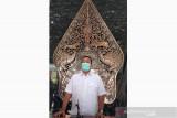 Wali Kota Semarang: Sudah tidak ada penumpukan pasien COVID-19 di RS