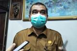 Dinkes Mataram menerima 5.000 dosis vaksin COVID-19