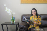 KPP Kupang ajak wajib pajak ajukan permohonan fasilitas PPh akibat COVID-19