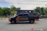 Penyekatan PPKM timbulkan kemacetan dan kerumunan, DPRD Riau minta dievaluasi