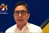 Kadin Indonesia ingin lakukan pengadaan vaksin COVID-19 secara mandiri