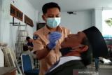 Kasus positif COVID-19 di Sulawesi Tenggara menjadi 14.110