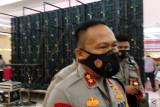 Polda Sulawesi Tenggara siagakan Densus 88 antisipasi DPO teroris Poso