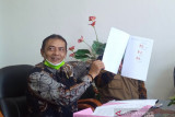 KASN surati bupati agar kembali berlakukan hukuman ke tiga pejabat eselon, ini tanggapan Sekda Pemkab Solok
