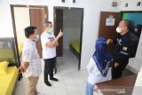 Wah, banyak ASN Pemrov Riau terpapar COVID-19