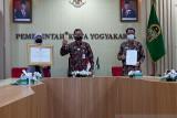 Yogyakarta kembali meraih anugerah KPAI