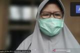 Pemerintah Kota Surakarta ajukan permintaan 50.000 dosis vaksin