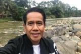 Pelaku pariwisata Banyumas harapkan objek wisata alam kembali dibuka