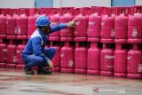 Pertamina pastikan pasokan BBM aman di masa PPKM