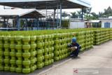 EWI: Restrukturisasi telah tingkatkan kinerja Pertamina