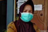 Dukcapil Palu tutup pelayanan  karena seorang pegawai positif COVID-19