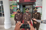 Kajari Bandarlampung minta masyarakat kerjasama bongkar oknum jaksa nakal