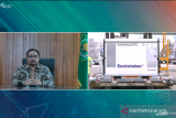 Indonesia menerima delapan juta dosis vaksin Sinovac