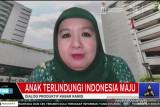 548.000 anak Indonesia telah menerima vaksin COVID-19