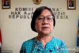 Komnas HAM sosialisasikan standar norma dan pengaturan hak atas kesehatan