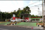 Pertamina Pertashop majukan ekonomi desa di Sulawesi Utara