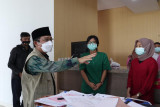 Pemkot Mataram menyiapkan tambahan tiga RS darurat COVID-19