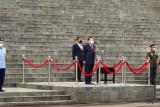 Firli resmi buka diklat bela negara-wawasan kebangsaan 18 orang pegawai KPK