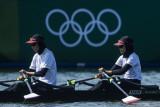 Olimpiade Tokyo - Pedayung Mutiara/Melani gagal ke semifinal