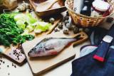 Ini rekomendasi makanan untuk jaga daya tahan tubuh saat pandemi COVID-19