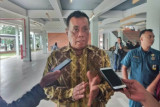 Rektor UI Ari Kuncoro mundur dari jabatan dewan komisaris BRI
